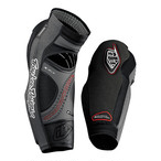 TroyLeeDesighns EGL5550 KneeArm Guards