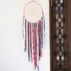 【20%OFF】DREAM CATCHER《WESTERN》