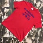 abercrombie KIDS BOYS Tシャツ S(10)サイズ