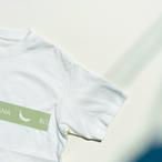 【6/28NEW】季節限定カラー/パッキングテープ Tシャツ