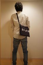 【バッグ】HAKO FESオリジナルバッグ