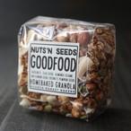 グラノーラ ナッツ&シーズ 300g NUTS'N SEEDS GRANOLA