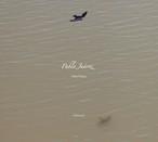 【予約・送料無料】Pablo Juárez / Solo Piano – El Amanecer De Los Pájaros