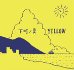 1st Single 「YELLOW」