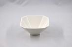 h+ 八角小鉢
