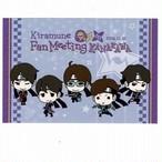 Kiramune ポストカード Kiramune Fan Meeting in KANAZAWA