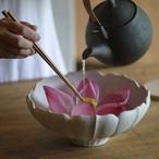 『蓮花茶会』期間限定7月9日~8月2日 人数限定 gallerySARAYAMA