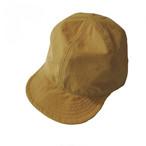 VTS STANDARD CAP