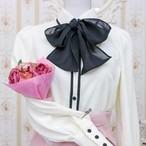 blouse 11