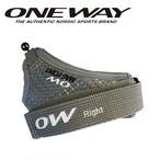 ONE WAY パーツ&アクセサリー MAG ポイント ストラップ ポールパーツ クロスカントリー スキー ow50130