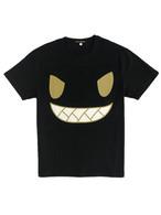 「ウララフェイス」Tシャツ
