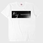 【オンデマンド】Sサイズ BIGCAT 応援・宣伝Tシャツ 白 送料無料