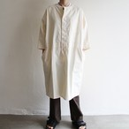 Yarmo【 womens 】warehouse dress