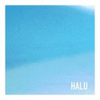 Mr.Seaside / HALU