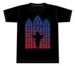 MY XXXXX CONFESSiONS  TOUR Tシャツ