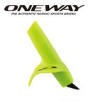 ONE WAY パーツ&アクセサリー フラッシュバスケット PREMIO M クロスカントリースキー用バスケット(ペア) 9mm径 ow50120