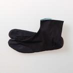 28.0cm~青縞地下足袋5枚コハゼ