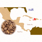 ハイチ 200g