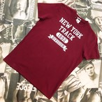 abercrombie KIDS BOYS Tシャツ XLサイズ