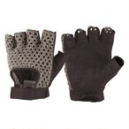 IB/747/N  TAZIO driving gloves (BLACK)