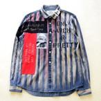 anarchy shirt 027