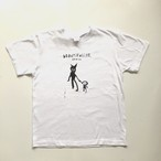 BEAUTIFUL LIFE T-shirt