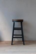 sale ハイスツール High stool  / cr-16001