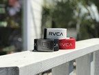 RVCA WEB BELT¥2800+tax
