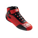 IC/826060 KS-3 SHOES MY2021 Red