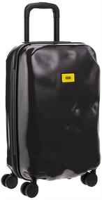 Crash Baggage(クラッシュバケッジ)全8カラー 40L スモールサイズ・機内持ち込みサイズ