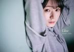 【予約商品】Lilac【新作】