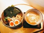 濃厚つけ麺(2食入り)