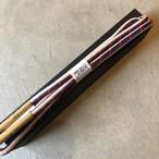帯締め 五嶋紐 無形文化財の江戸組紐 期間限定の1月いっぱいの商品
