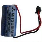 三菱電機 Q6BAT MELSEC-Qシリーズ用 バッテリ