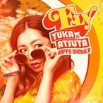 熱田ゆか 2nd mini Album 【 FLY 】