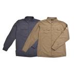 Huerco Dry BD Long sleeve Shirts