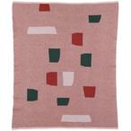 Kidscase -Stone Blanket