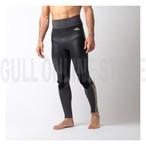 3mmスキンロングパンツ メンズ [BSFR] GULL ガル ウエットスーツ