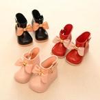 7820キッズ 女の子 超可愛い 女児 子供靴 ベビー 子ども 男の子 雨靴 レインシューズ