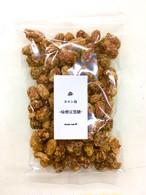 ヨロン島 味噌豆黒糖 190g