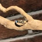 Title:YONZY ortega phoenix Ring female