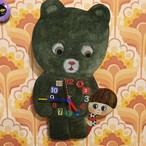 clock boku to kuma
