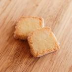 ココナッツディアマンクッキー【袋入り6枚】
