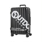 OD-0796-60 キャリーケース OUTDOOR PRODUTS アウトドアプロダクツ
