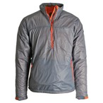 "ORIGINAL MOUNTAIN MARATHON ""Rotor Smock"""