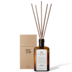 REED DIFFUSER / Timeless