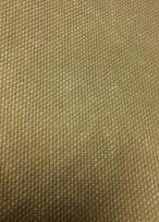 帆布 防水  富士金梅 8号 パラフィン加工+バイオウォッシュ 黒/カラー 50センチ単位