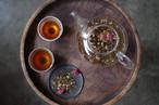 花柑茶【薬膳茶】 50g
