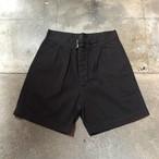 60s Australian Army Gurkha Shorts