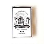 【カセットテープ】MAD DAWG INT'L - MAD DAWG INT'L (Sweet & Soul Selection)